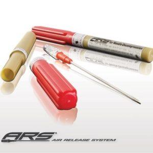 Декомпресійна голка ARS Needle Kit