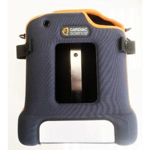 Спеціальний чохол для Cardiac Science G5