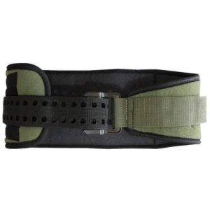 Пояс SAM Pelvic Sling II Tactical