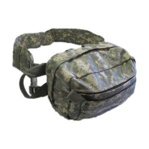 Bag TC3 Combat Casualty Care
