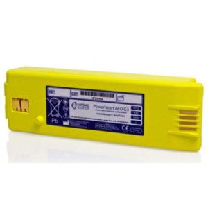Літієва батарея 9146-302