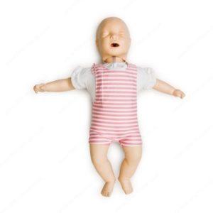 Манекен Laerdal Baby Anne НОВИЙ